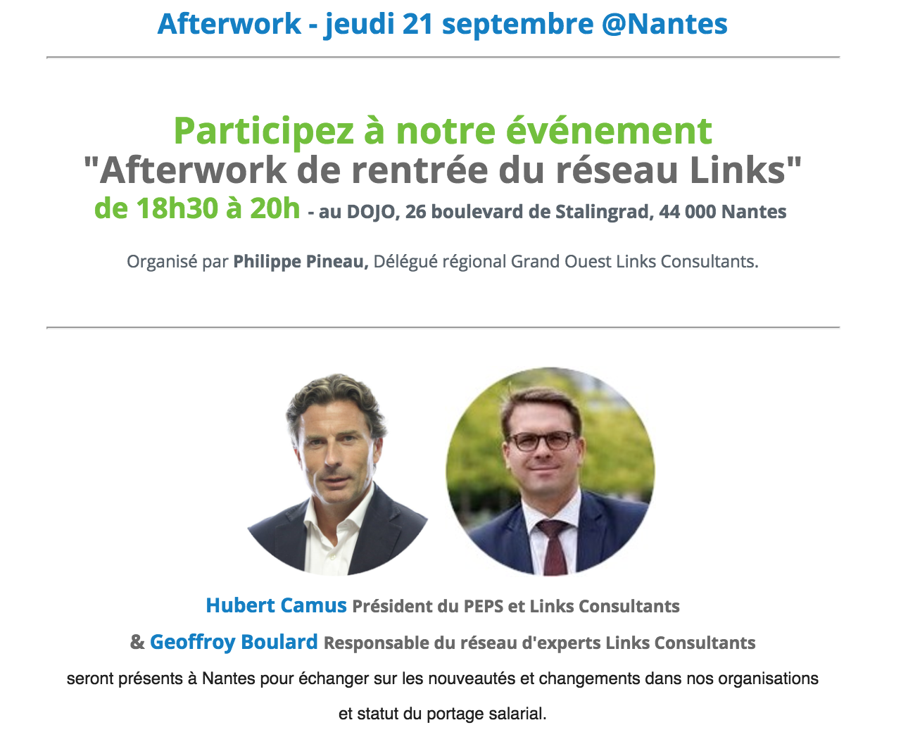 Event-afterwork-links-consultants-ouest