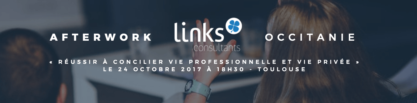 afterwork-links-consultants-Toulouse