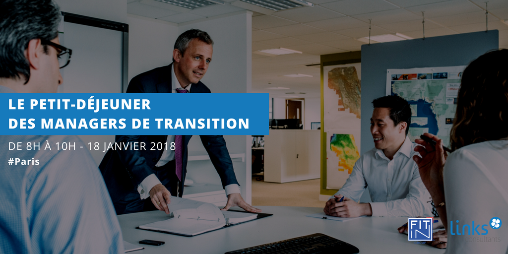 petit-dejeuneur-managers-de-transition-Links