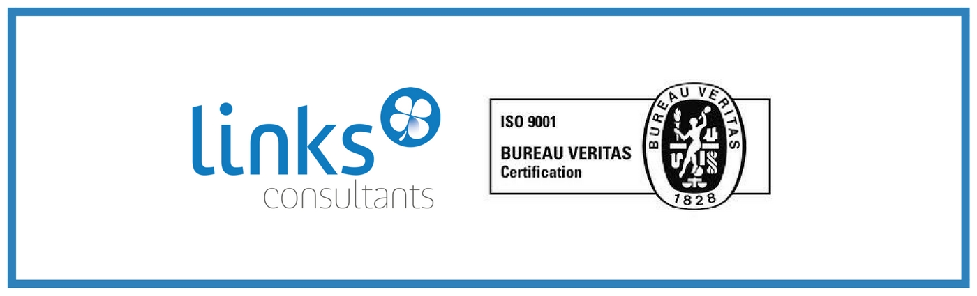 ISO9001-Links-Consultants