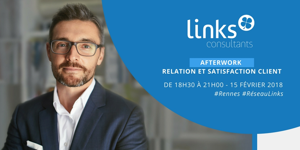 Afterwork-Links-consultants-Rennes