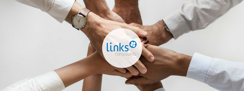 Qui-nous-sommes-links-consultants-portage-salarial